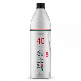 oxi 40 1l