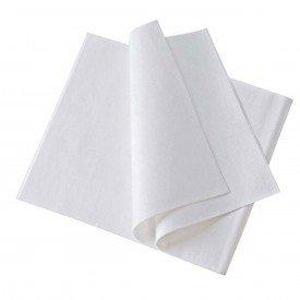 698 toalha