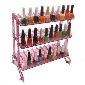 display rosa