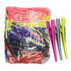 clips cabelo 33