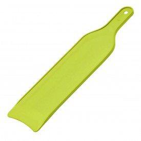 longaaa