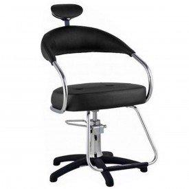 cadeira futura combate