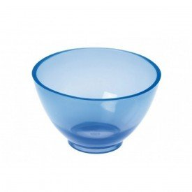 60ml azul