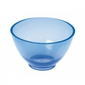 200ml azul