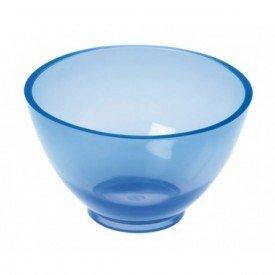 350ml azul