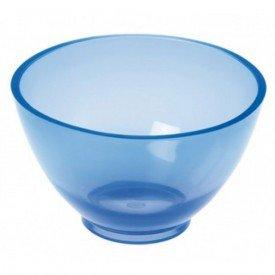 500ml azul