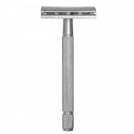 barba classico02