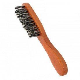 escova bigode