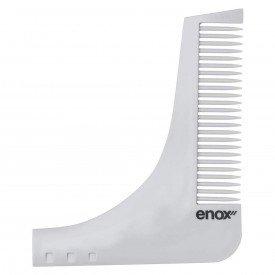 pente enox barba