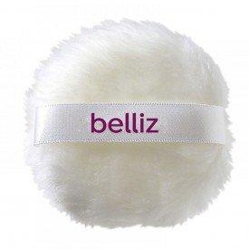 puff beliza