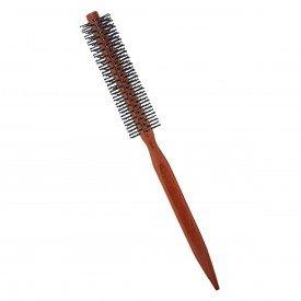 escova25mm