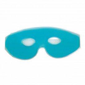 mascara olhois03