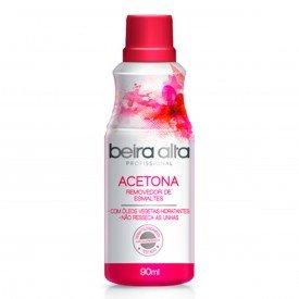 acetona90