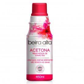 acetona450