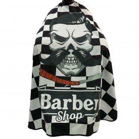 xadrez barbers