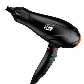 floww03