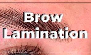 brow 03