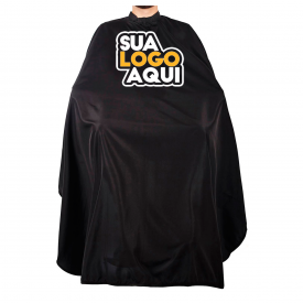 capa preta150 logo