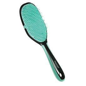escova tiffany azul02
