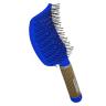 raquete azul
