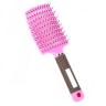 raquete rosa