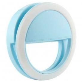 ring azxu03