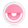 ring rosa