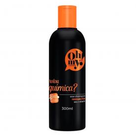 rolou shampo 300