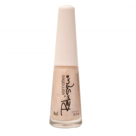 esmalte cintilante rabisque 8ml julia