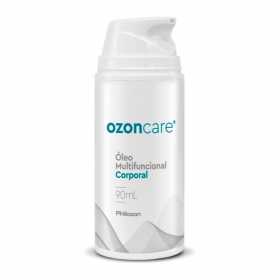 ozoncare