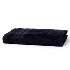 toalhaski1