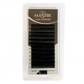 masterlash 012 c09 12