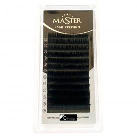 masterlash 012 c11 14