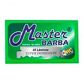 master verde
