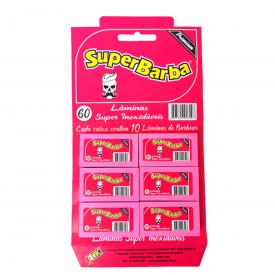 super rosa 02