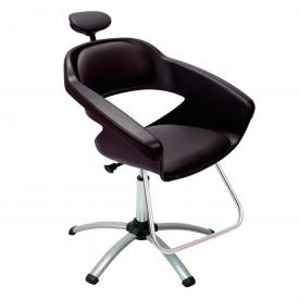 3991 cadeira