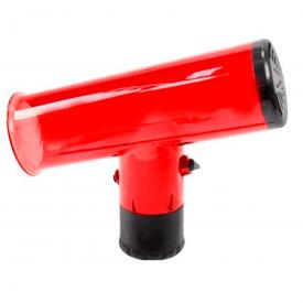 difusor vermelho