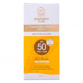 antipo 50