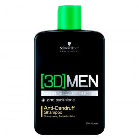 shampo 02