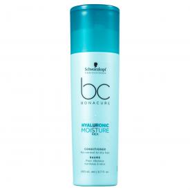 shampomoisture250