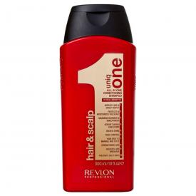 shampoone
