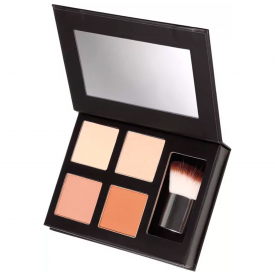 contour highlightercapa