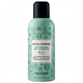 shamposeco