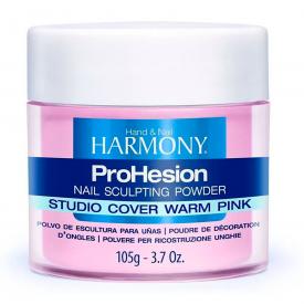 105gr pink harmony
