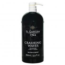 shampoocrashing 940 02