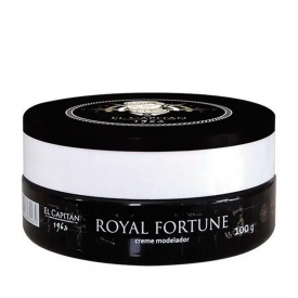 royal fortune 01