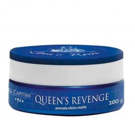 queen s revenge