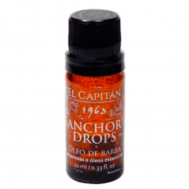 anchor drops 02
