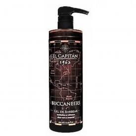 buccaneers 03