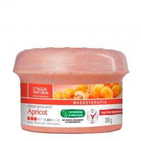 apricot forte